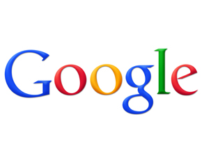 Google will offer clearer search results