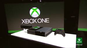 Concerns over privacy issues in Xbox One