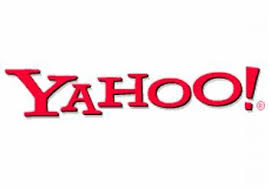 Yahoo! reveals US surveillance requests