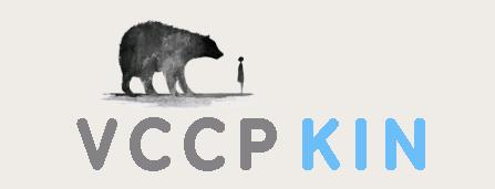 VCCP Kin
