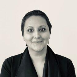 Alejandra Gomez