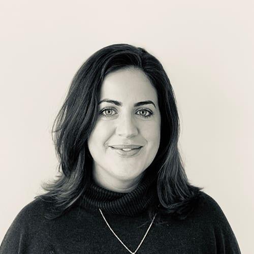 Helen Odwyer