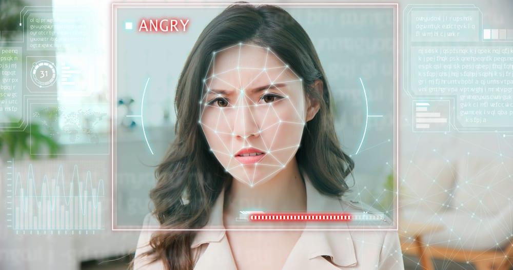 Detect emotions