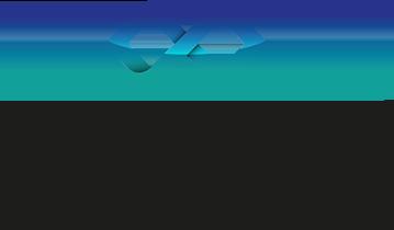 TechNET Immersive logo